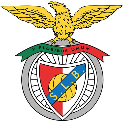 BodyScience, protocolos, Sport Lisboa e Benfica