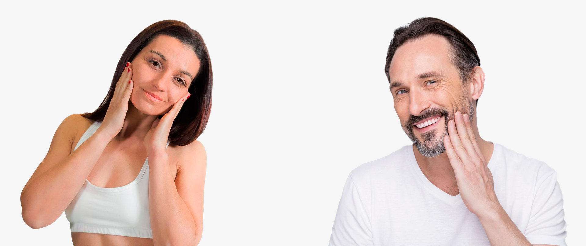 BodyScience, tratamentos, Manchas no Rosto
