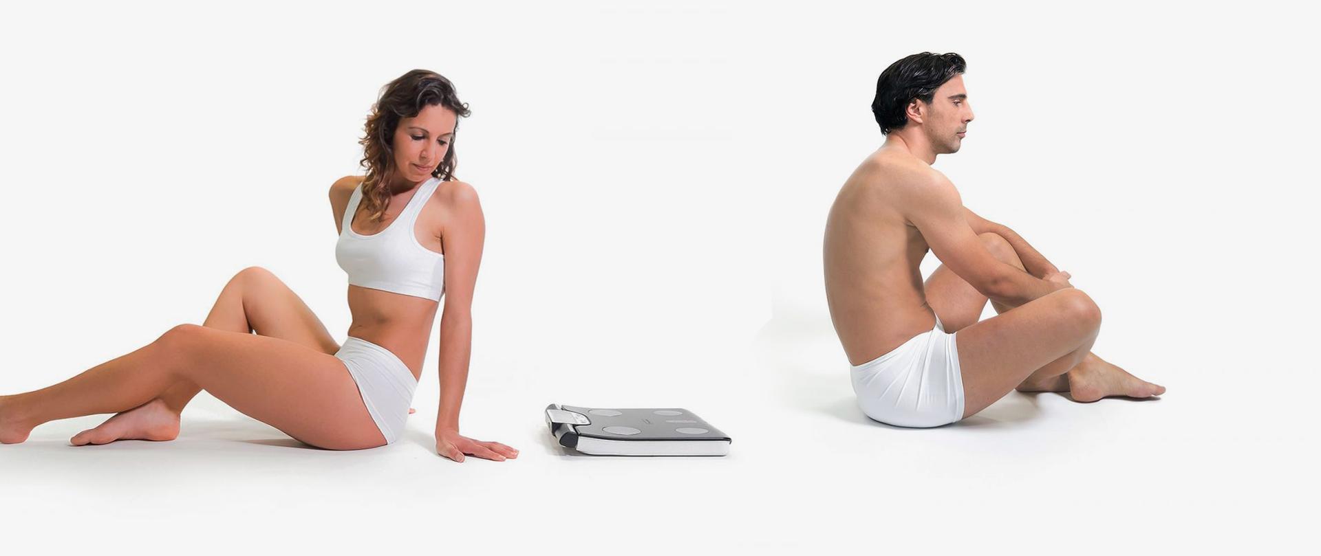 BodyScience, tratamentos, Retenção de Líquidos