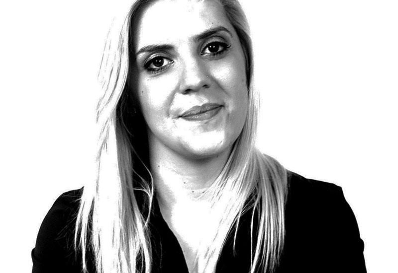 BodyScience, testemunhos, Angela Fraga