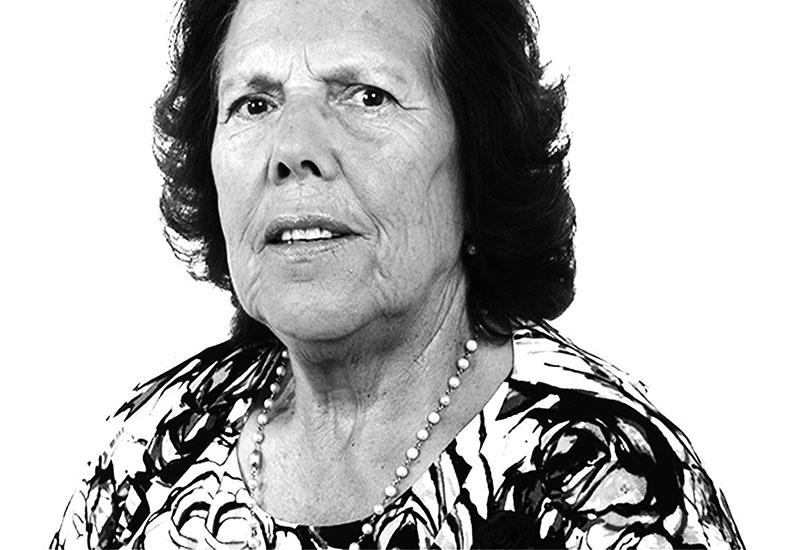BodyScience, testemunhos, Maria José