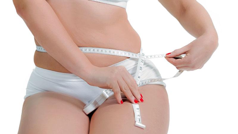 Clínicas BodyScience - Emagrecer