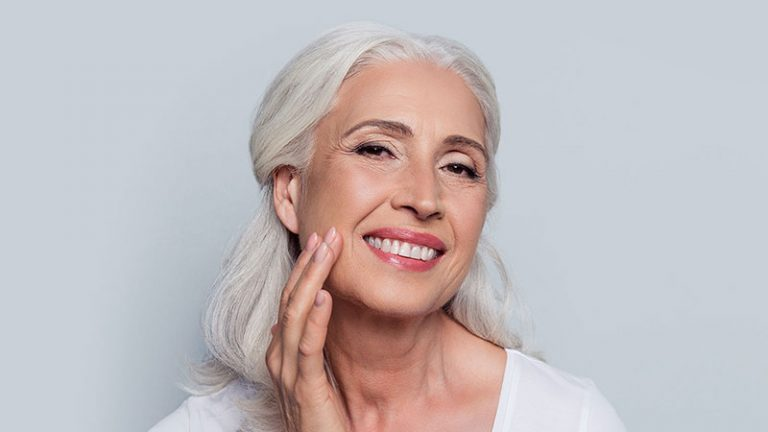 BodyScience, método BodyScience, Envelhecimento