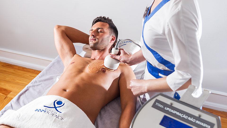 BodyScience, método BodyScience, titulo_card_0