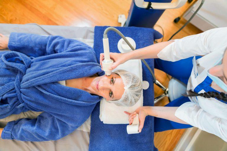 BodyScience, método BodyScience, Lifting Facial Não Cirúrgico