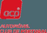 BodyScience, protocolos, ACP Automóvel Club de Portugal