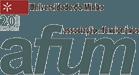 BodyScience, protocolos, AFUM – Associação de Funcionários da Universidade do Minho