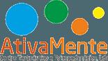 BodyScience, protocolos, ActivaMente – Centro Terapêutico e Psicopedagógico