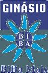 BodyScience, protocolos, BibaMais Health Club