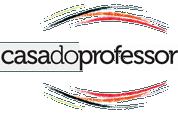 BodyScience, protocolos, Casa do Professor