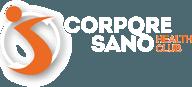 BodyScience, protocolos, Corpore Sano Amorim