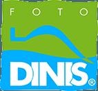 BodyScience, protocolos, FotoDinis