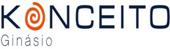 BodyScience, protocolos, Konceito Fitness
