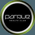 BodyScience, protocolos, Parque Health Club