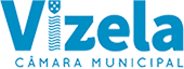 BodyScience, protocolos, Câmara Municipal de Vizela