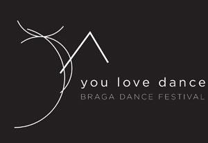 BodyScience, protocolos, You love dance